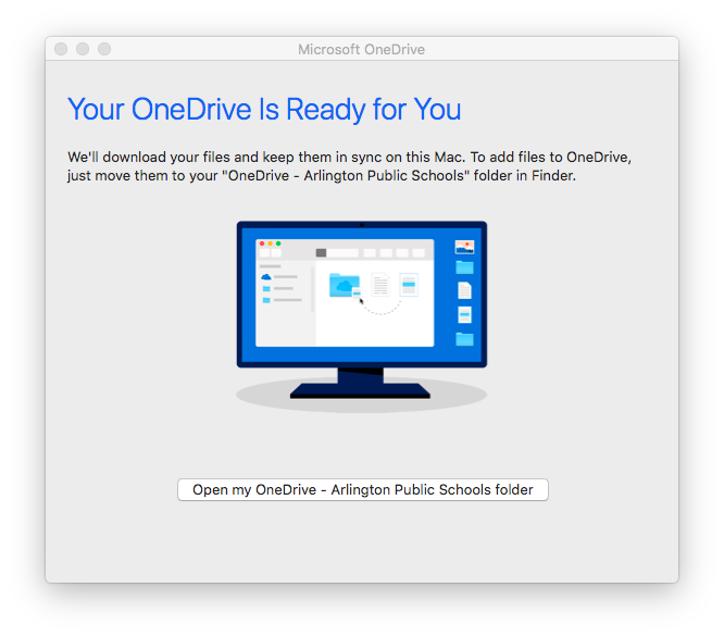 your_drive_is_ready.png